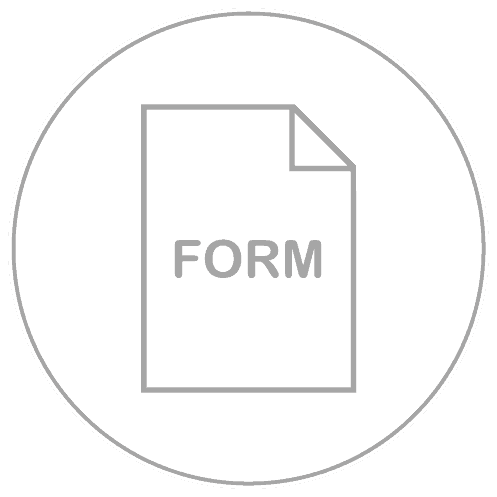 SURVEY & FORMS