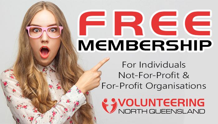 VNQ free membership